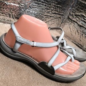 PRIVO By Clark's Sandals Size 7.5M